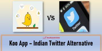 Koo App Review: Is the Koo App a Great Indian Twitter Alternative?